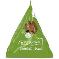 Sanabelle Hairball Snacks - 12 x 20g