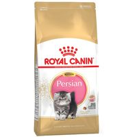 Royal Canin Persian Kitten - 4kg