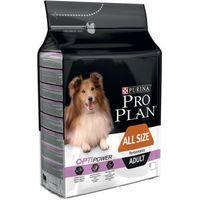 Pro Plan Adult Performance OptiPower - Chicken - 14kg