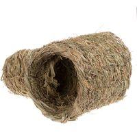 Grass Tunnel - 2-part Tunnel