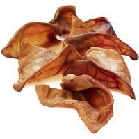 Pigs Ears (per kg) - 1kg