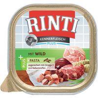 Rinti Tray 9 x 300g - Beef & Potato