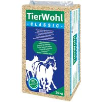 TierWohl Classic - 20kg