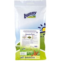 Bunny RabbitDream BASIC - 1.5kg