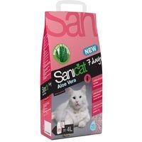Sanicat Professional Aloe Vera - 5 x 4l