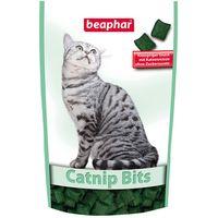 beaphar Catnip-Bits - Saver Pack: 3 x 150g