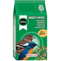 Orlux Insect Patee - Saver Pack: 2 x 800g