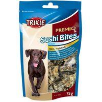 Trixie Premio Sushi Bites - Light - 75g