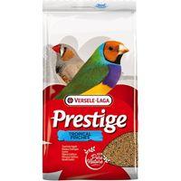 Versele-Laga Prestige Tropical Finches - 4kg