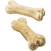 Barkoo Chew Bones with Tripe Filling Saver Pack - 12 chews (approx. 22cm each)