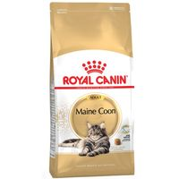 Royal Canin Breed Dry Cat Food Economy Packs - Persian 2 x 10kg