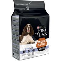 Pro Plan Senior Medium & Large OptiAge - Chicken - Economy Pack: 2 x 14kg
