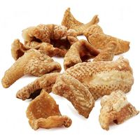 Roast Chicken Skin - 750g
