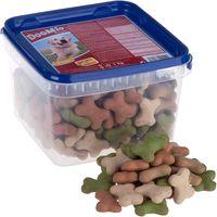 DogMio Bonies - Saver Pack: 3 x 1kg