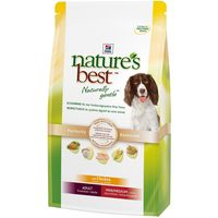 Hills Natures Best Adult Mini/Medium - Chicken - 12kg
