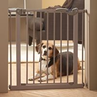 Savic Dog Barrier 2 - 7cm extension - for Size 1