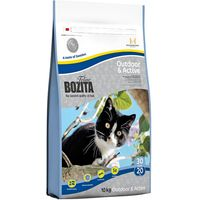 Bozita Feline Outdoor & Active - 2kg