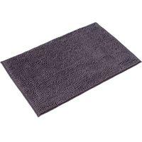 Frinchillo Pet Blanket - Grey - 100 x 80 cm (L x W)