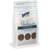 Bunny Pro-FIT Balance - Saver Pack: 2 x 400g