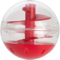 Snack Ball Cat Toy - 1 Snack Ball