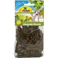 JR Farm Dandelion Root - 150g