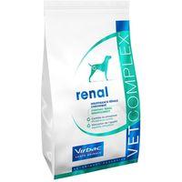 Virbac Vetcomplex Canine Senior Cardio Renal - 7.5kg