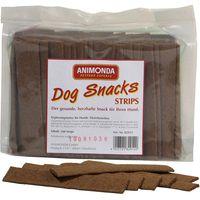 Animonda Strips - Saver Pack: 2 x 100 Strips