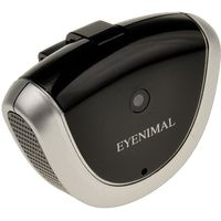 Eyenimal Pet Camera - Complete Set