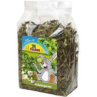 JR Farm Garden Herbs - 500g