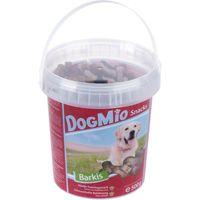DogMio Barkis (semi-moist) - Refill Pack 450g