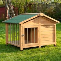 Dog Kennel Sylvan Special - Size M (2 packages*)