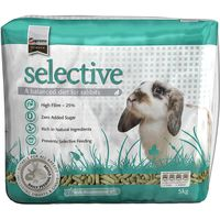 Supreme Science Selective Rabbit - 1.5kg