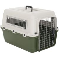 Feria Transport Crate - 4 wheels, for sizes 5-7