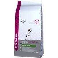 Eukanuba Jack Russell Terrier Adult - Economy Pack: 3 x 2kg