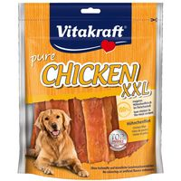Vitakraft Chicken XXL snacks - 250g