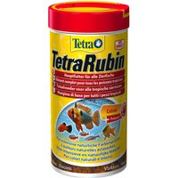 TetraRubin - Saver Pack: 2 x 250ml