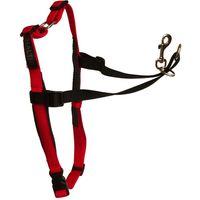 Halti Dog Training Harness - Size M