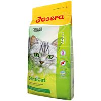 Josera Sensi Cat - 10kg
