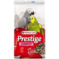 Prestige Parrot Food - 3kg