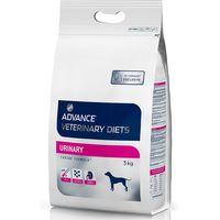 Advance Veterinary Diets Urinary - 12kg