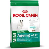 Royal Canin Mini Ageing 12+ - 3.5kg