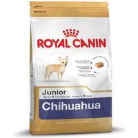 Royal Canin Chihuahua Junior - 1.5kg