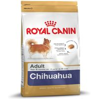 Royal Canin Chihuahua Adult - Economy Pack: 3 x 3kg