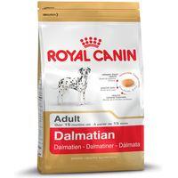 Royal Canin Dalmatian Adult - 12kg