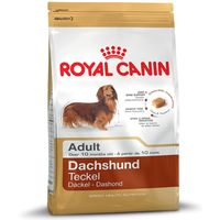 Royal Canin Dachshund Adult - 7.5kg