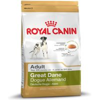 Royal Canin Great Dane Adult - 12kg
