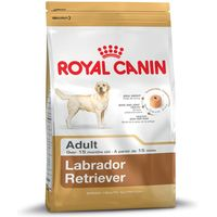 12kg Royal Canin Breed Dry Dog Food + 2kg Free!* - German Shepherd Adult (14kg)