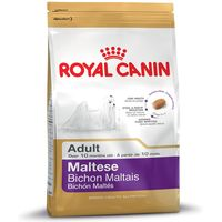 Royal Canin Maltese Adult - 1.5kg