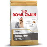 Royal Canin Yorkshire Terrier Adult - 1.5kg