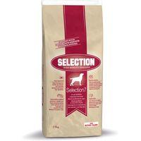 Royal Canin Selection 7 - Well-Balanced Mixed Flake food - 15kg